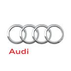 Adfuel Digital Marketing Agency Worked with Audi