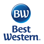 Adfuel Marketing Agency Worked with Best Western