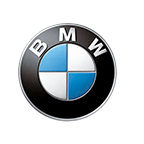 Adfuel Marketing Agency Worked with BMW
