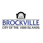 Adfuel Marketing Agency Worked with Brockville