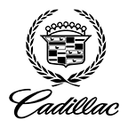 Adfuel Marketing Agency Worked with Cadillac