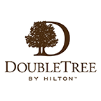 Adfuel Marketing Agency Worked with Double Tree