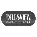 Adfuel Marketing Agency Worked with Fallsview Casino Resort