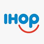 Adfuel Digital Marketing Agency Worked with iHop