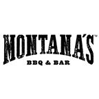 Adfuel Digital Marketing Agency Worked with Montana's BBQ & Bar