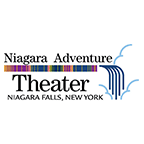 Adfuel Marketing Agency Worked with Niagara Adventure Theater