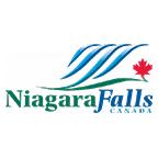 Adfuel Marketing Agency Worked with Niagara Falls