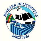 Adfuel Marketing Agency Worked with Niagara Helicopters