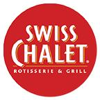 swiss_chalet