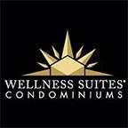 wellness_suites