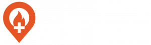 adfuel new logo