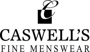Caswell's_black