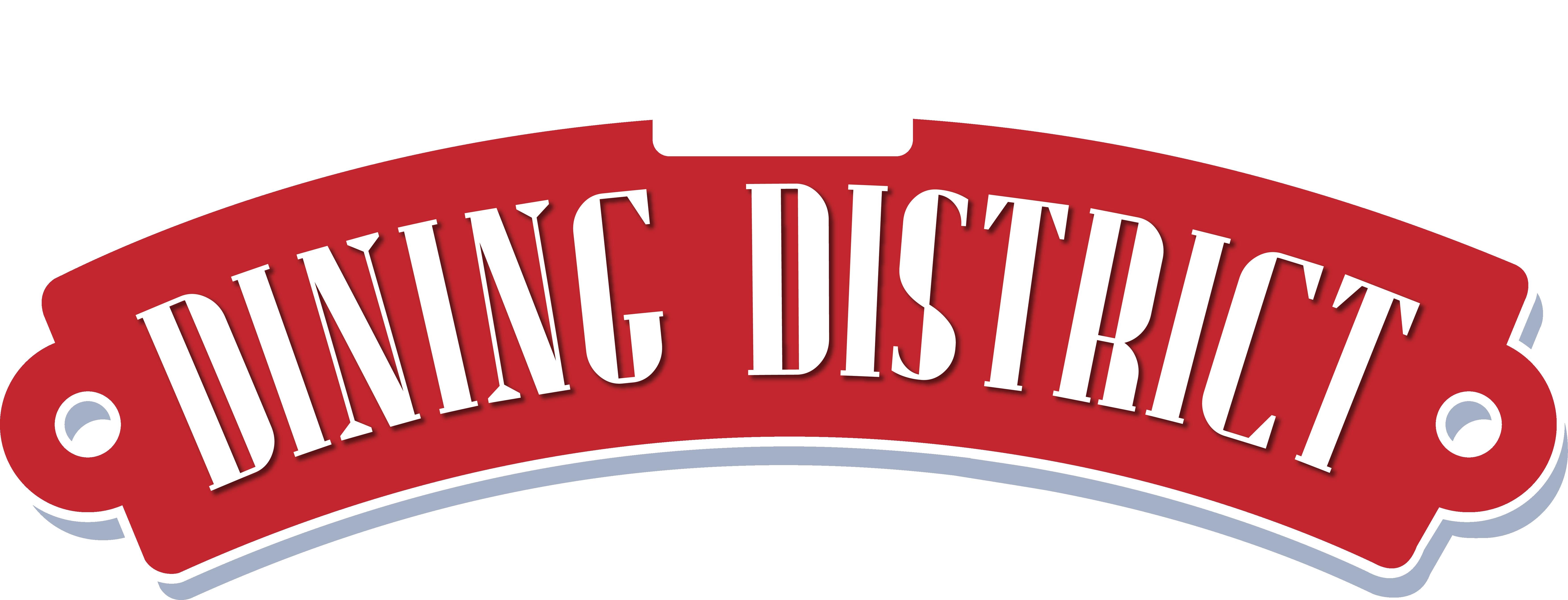 DiningDistrict