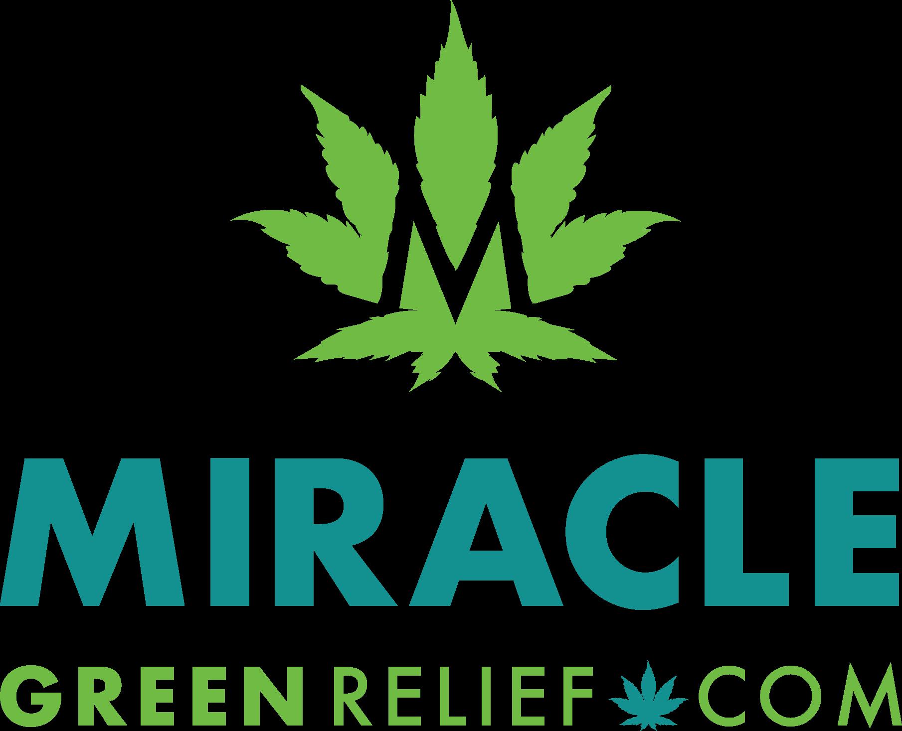 MiracleGreen_lg