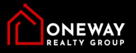 Oneway_realty