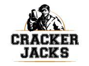 cracker_jack