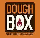 dough_box