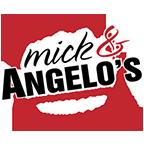 mick_angelos