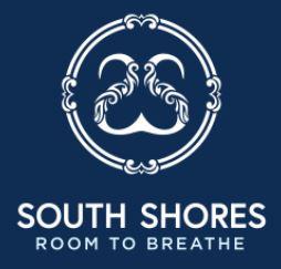 south_shores