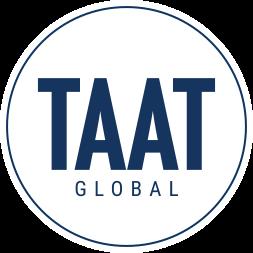 taat_global_logo