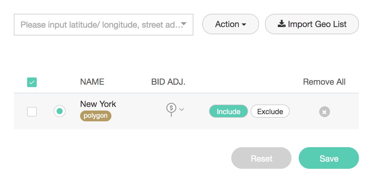 location-based-advertisement-adfuel-miami-usa