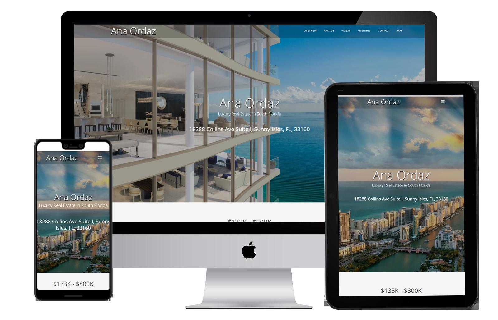 free real estate premium templates